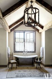 791 best beautiful bathrooms images on pinterest beautiful