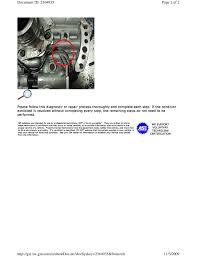 2007 h3 code p0717 speed sensor hummer forums enthusiast forum