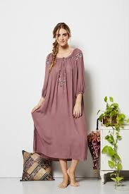 tree of life casual dresses african halter dress in brown