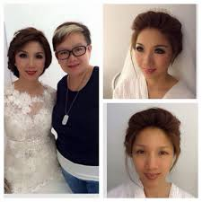 Make Up Artist Bandung weddingku komunitas wedding honeymoon indonesia weddingku