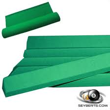 Valley Bar Table Valley Pool Table Rails Replacement Bar Box Rails And Cloth