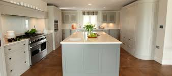 Bespoke Kitchen Cabinets Bespoke Handmade Kitchens U0026 Kitchenettes By Culshaw Kitchen Makers
