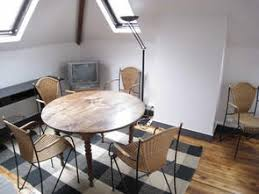 location chambre rouen meublée à louer à rouen 76000 location meublée à rouen