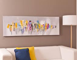 bougie marocaine photophore cadre tableau photophore mural becquet
