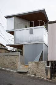 House Building Designs by 575 Best Images About Architecture On Pinterest