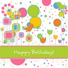 birthday cards free birthday card templates for kids free printable birthday cards