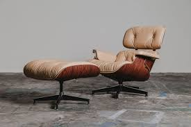 Hunting Chair Plans 3sixteen Herman Miller Cool Hunting