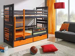 Bunk Beds For Cheap With Mattress Included Cheap Bunk Beds For Kids With Mattress Designs House Design