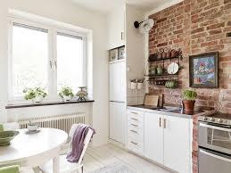 wandgestaltung mit naturstein naturstein in der küche steinoptik für kreative wandgestaltung