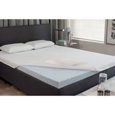 Bed Bath And Beyond Mattress Protector Buy Mattress Topper Cover From Bed Bath U0026 Beyond