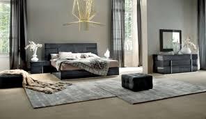 bedroom sets by best selling huffman koos furniture