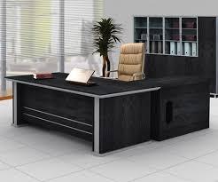 Contemporary Home Office Desks Modern Modular Office Furniture Ideas Executive Contemporary Home