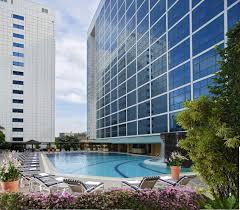 Comfort Hotel Singapore Orchard Hotel Singapore Singapore Booking Com