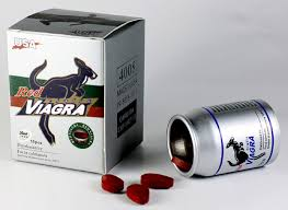 viagra usa flagyl para que serve