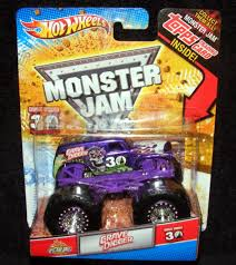 wheels monster jam grave digger truck wheels monster jam doorwarmers