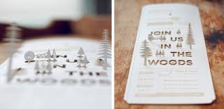 wedding invitations gauteng laser cut wedding invitations