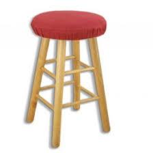 bar stools bar stool seat covers round kitchen chair cushions bar