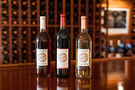 special events hawk haven vineyard u0026 winery cape may new jersey