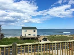 outer banks vacation rentals atlantic realty nc