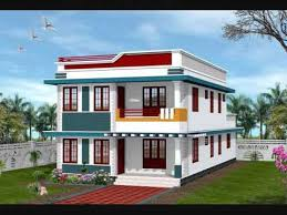 Design Of House | house design plans modern home plans free floor plan software