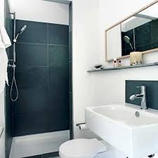 Small Bathroom Remodel Ideas Budget by Small Bathroom Design Ideas On A Budget Home Design Ideas