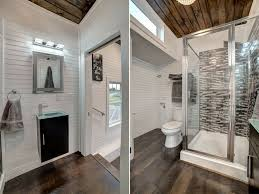 500 Square Foot Tiny House 474 Best Room Layouts For Small Places Images On Pinterest Small