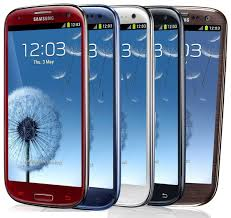 how to update samsung galaxy s3 i9300 with official android 4 3