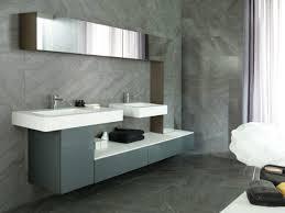 möbel für badezimmer badezimmer möbel gamadecor mit modernem und klassischem design