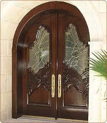 Exterior Doors Nyc Custom Wood Exterior Doors Adorable Design Prod Entry Doors