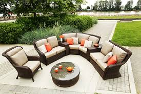 Outdoor Furniture Vancouver by The Wickertree Wicker Rattan Furniture Duncan Victoria Bc