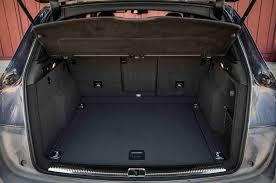 Audi Q5 Inside Audi Q5 Interior 2014 U203a All The Best