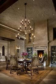 Dining Room Contemporary 84 Best Dining Room Images On Pinterest Dining Room Design