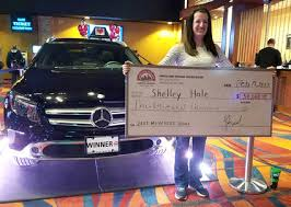 mercedes giveaway mercedes giveaway winner from watertown ny indian