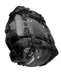 kriega us20 kriega us 20 drybag free delivery uk mainland m s