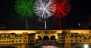 new year italian delights 12 days by expat explore