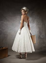 tea length wedding dresses uk tea length wedding dresses weddingbee