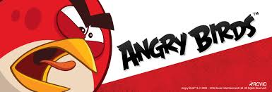 angry birds wall decals angry birds wall stickers roommates