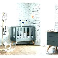 chambre enfant taupe chambre bebe couleur taupe hyipmonitors info
