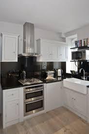 modern kitchens white 323 best kitchens white off white images on pinterest kitchen