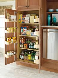 206 best kitchen organizing ideas images on pinterest cooking