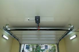 Overhead Garage Door Opener About Garage Door Openers Colorado Overhead Door Company