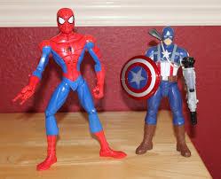 for boys toys model ideas