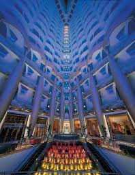 tom wright burj al arab3 e1344984759250 architecture interior