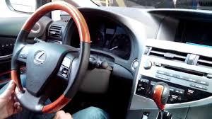 lexus rx350 ua autolis mobile lexus rx350 охранные и сервисные воможности