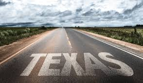 Texas travel blogs images Welcome to texas travel talk texas travel talk jpg