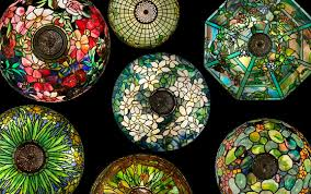 Louis Comfort Tiffany Lamp The Driehaus Museum U2014 Blog Announcing Louis Comfort Tiffany