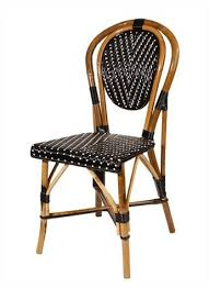 Hadley Bistro Chair 46 Best Nicole U0027s Client Sheila U0027s Home Dining Chairs Images On