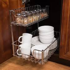 Bathroom Sink Organizer Bathroom Sink Top Organizers Amazon Com