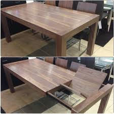 Dining Room Furniture Toronto 43 Best Dining Table Furniture Toronto Images On Pinterest