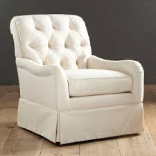 Living Room Swivel Chairs Upholstered Living Room Swivel Chairs Upholstered Foter Thedailygraff